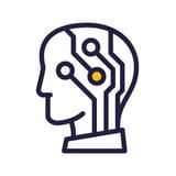 Insights icon