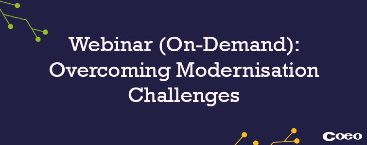 on-demand webinar banner