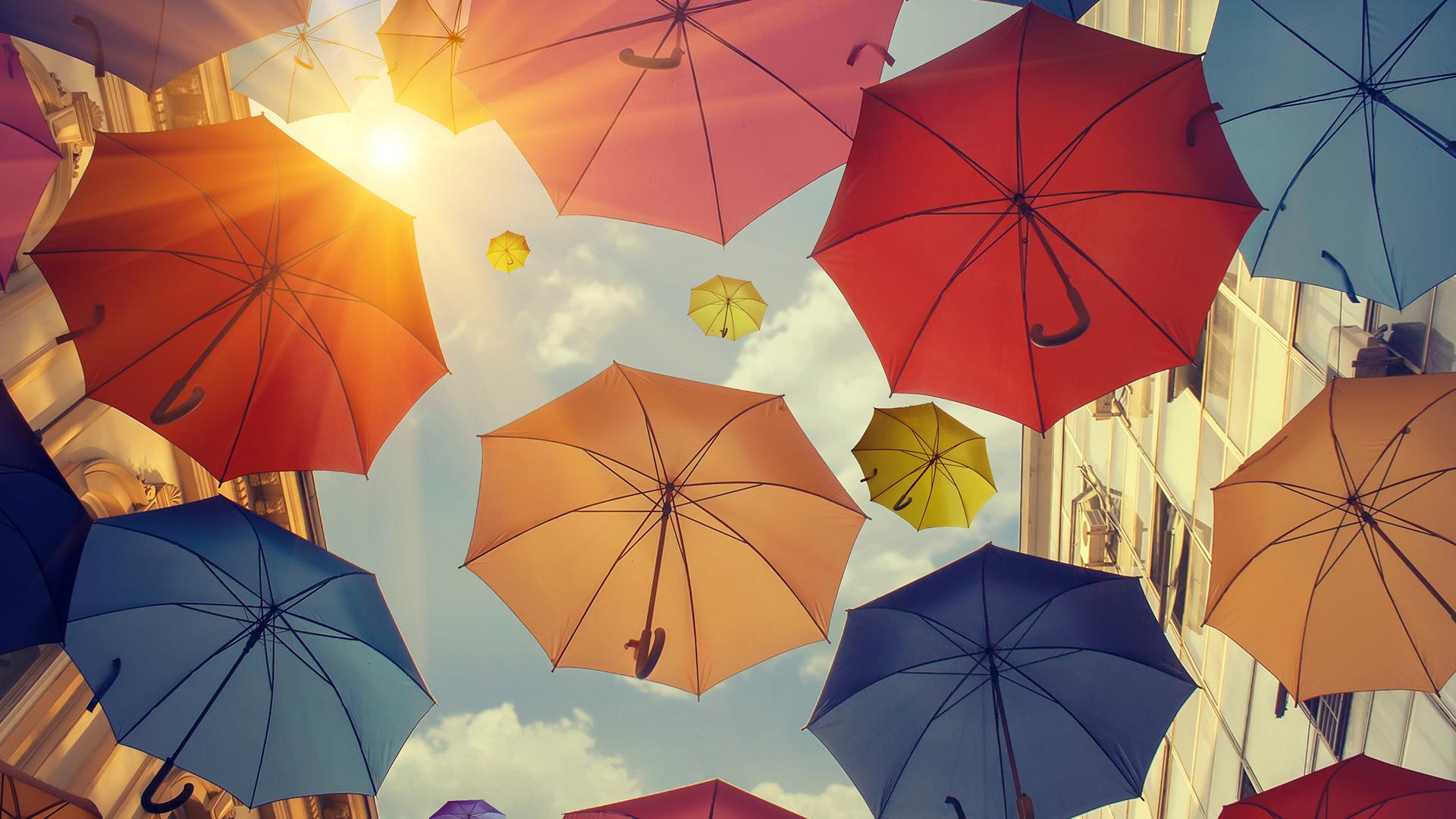 umbrellas-1